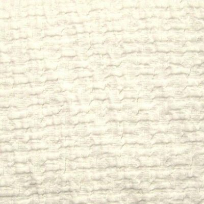 SDH eton matelasse bedding linen home decor