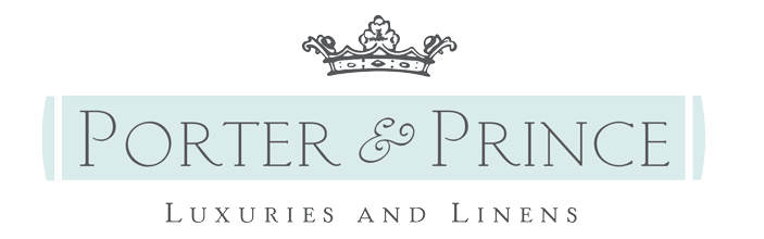 Porter & Prince