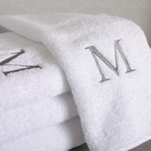 Super Pile Towels *BOGO 50% OFF 2ND SET*