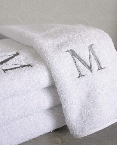 Super Pile Towels *BOGO 50% OFF 2ND SET*