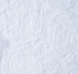 bella notte adele white swatch