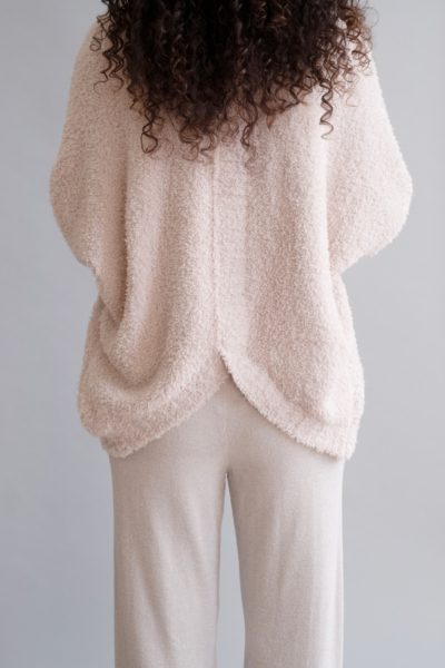 Cozychic Shrug by Barefoot Dreams