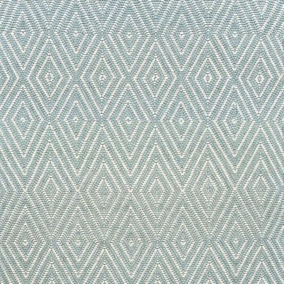 Diamond Indoor Outdoor Rug by Dash and Albert