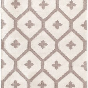 Elizabeth Indoor Outdoor Rug by Dash and Albert
