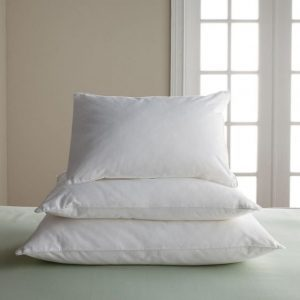95/5 Feather/Down Pillow Inserts