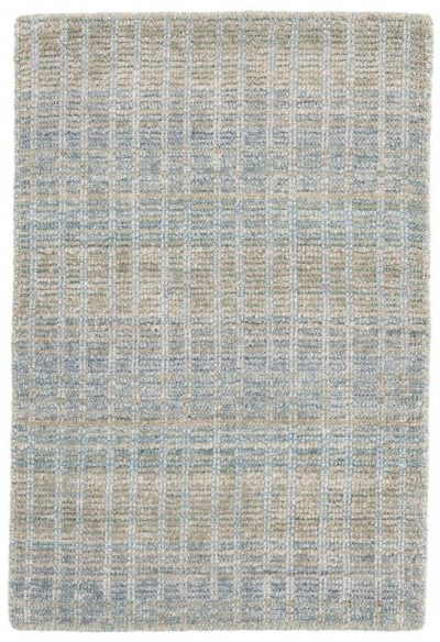 Geneva Woven Viscose / Cotton Rug by Dash and Albert