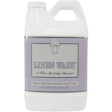 Organic Linen Wash 64oz. Original by Le Blanc