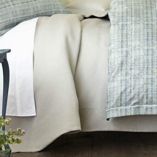 Peacock alley biagio duvet sham bedding linen home decor