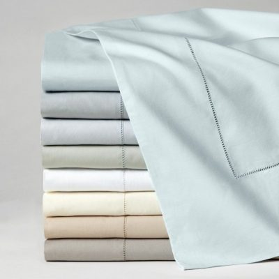 Celeste Sheeting Collection by Sferra