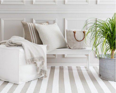 dash and albert pinecone hill catamaran indoor outdoor rug home decor