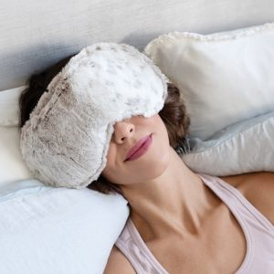 Spa Therapy Eye Pillow
