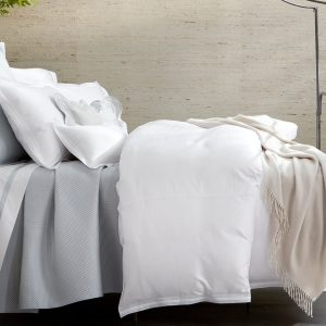 Alba Coverlet by Matouk