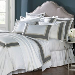 Vienna by Traditions Linens