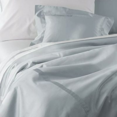 Nocturne Sateen Collection by Matouk