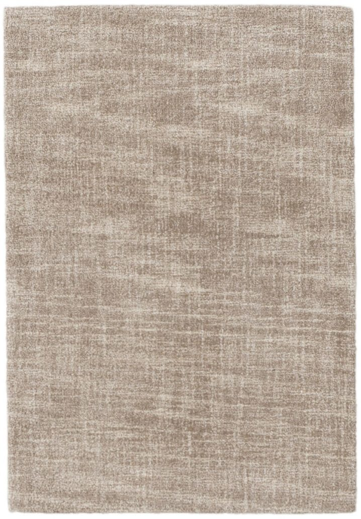 Crosshatch Rug by Dash and Albert
