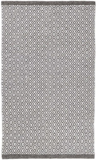 Facet Chenille Indoor/Outdoor Rug by Dash and Albert