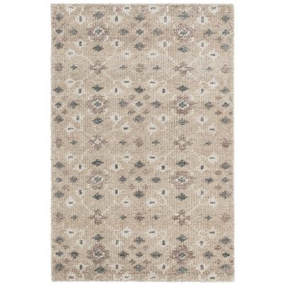 Florence Rug by Dash and Albert