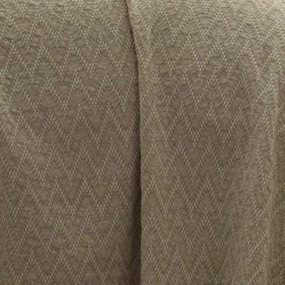 Santos Blanket by Matouk