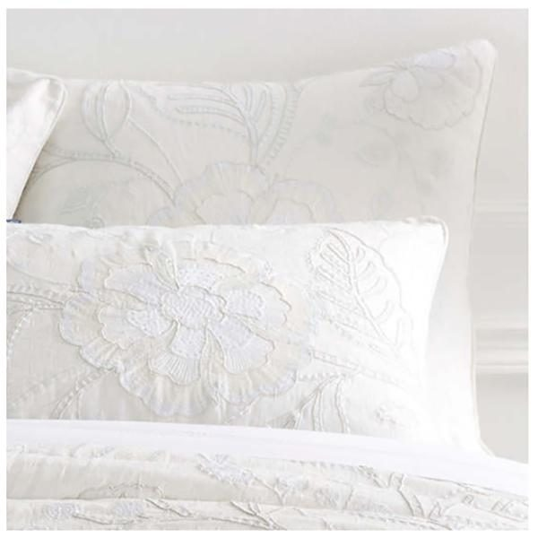 Addison Embroidered Collection by Pine Cone Hill