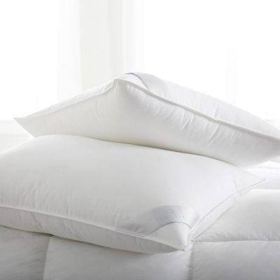 Bergen Down Alternative Pillows by Scandia Down