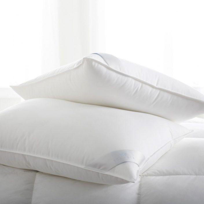 Bergen Down Alternative Pillows by Scandia Down