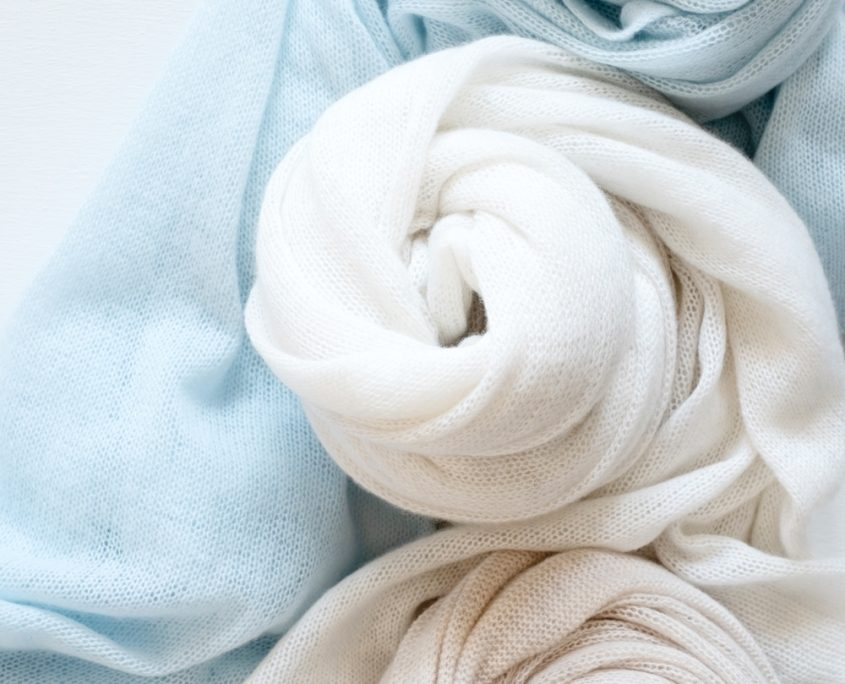 alashan cashmere lightweight wrap heavenly sea salt dune