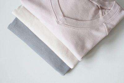 Frankie High/Low Sweatshirt by PJ Harlow