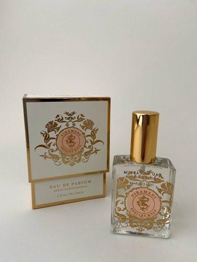 Tiramani Parfum