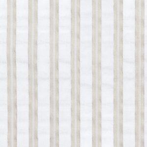 Matteo Modern Seersucker Collection by Matouk