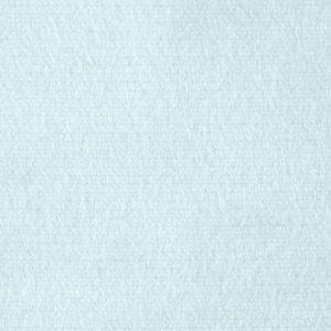 Dream Modal Blanket, Shams by Matouk