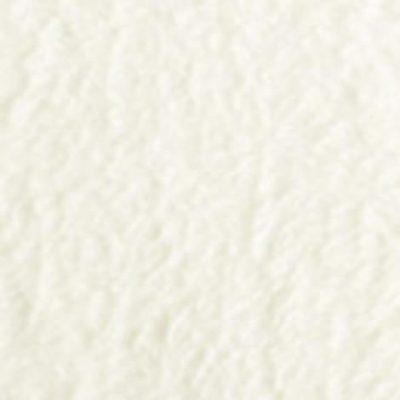 Sintra Blanket by Matouk