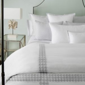 Angele Duvet, Shams by Bovi