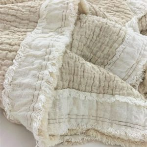 Hudson Coverlet, Shams by Traditions Linens