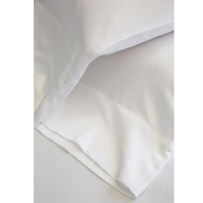 Bamboo Sheet Set by Pom Pom at Home