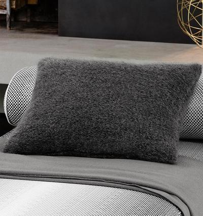 Collio Decorative Pillow by Sferra