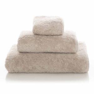 Egoist Towels by Graccioza