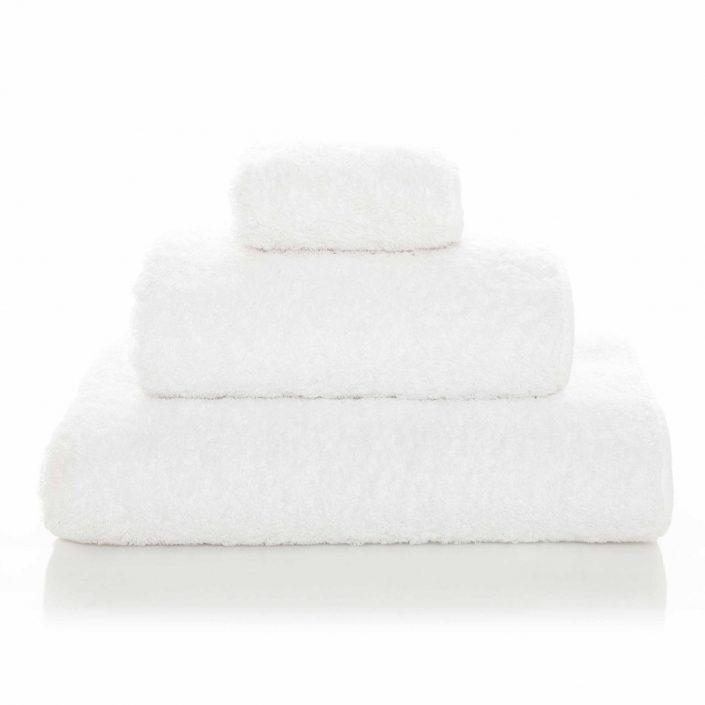 Egoist Bath Towels by Graccioza
