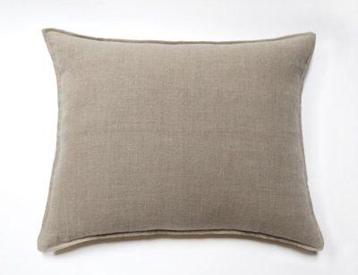 Montauk Big Pillow by Pom Pom at Home
