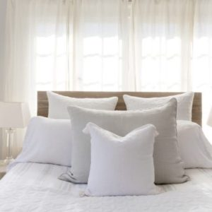 Montauk Big Pillow by Pom Pom at Home