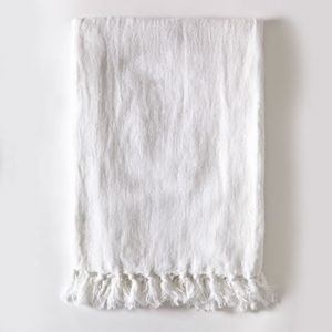 Montauk Throw by Pom Pom at Home