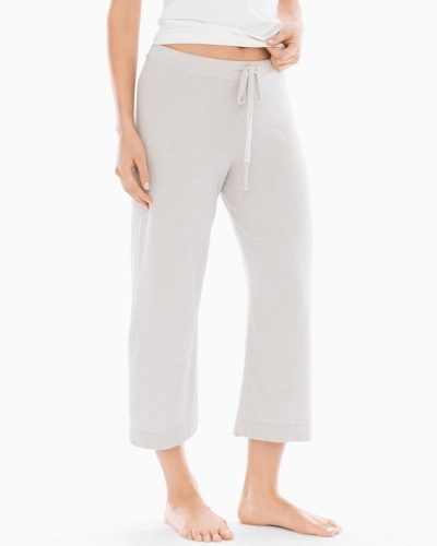 Cozy Chic Ultra Lite Culotte by Barefoot Dreams