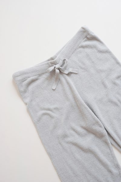 Cozychic Lite Track Pant by Barefoot Dreams