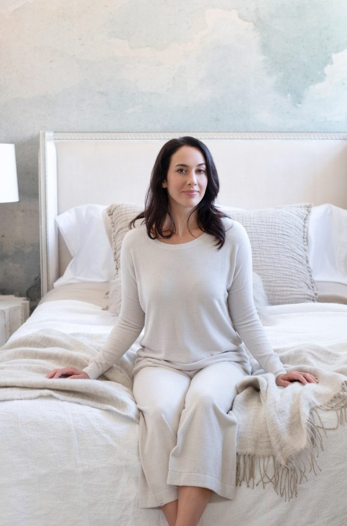 Cozychic Ultra Lite Slouchy Pullover by Barefoot Dreams