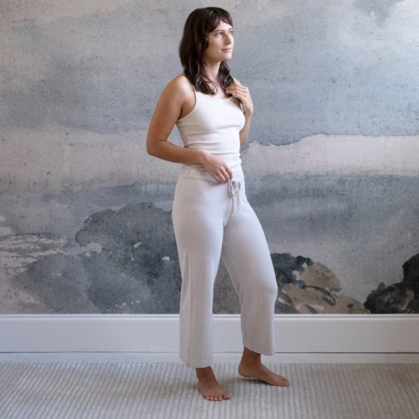 Cozychic Ultra Lite Culotte by Barefoot Dreams