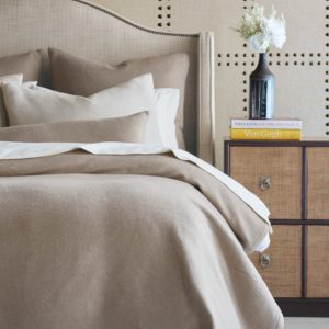 Brera Cotton Flannel Collection