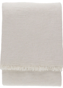 Hoyt Coverlet by Pine Cone Hill